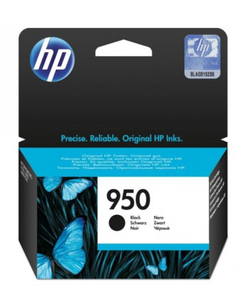 Cartridge HP CN049AL 950 Negro 8100/8600