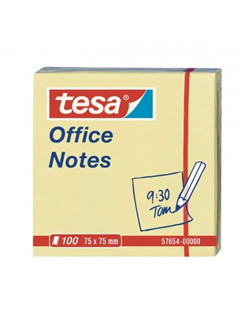 Post-it Tesa 75x75mm 57654-00000-05