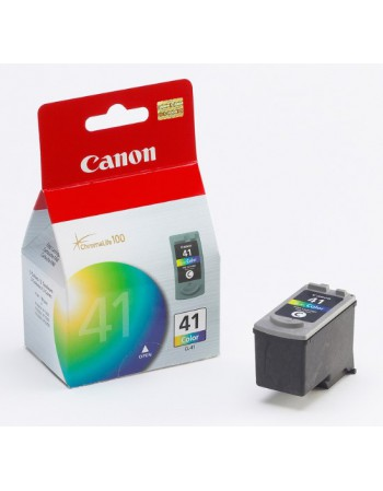 Cartridge Canon CL-41 Tricolor P/IP1600/MP180/MP210