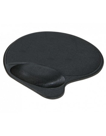 Pad Mouse Kensington Wrist Pillow 15340 P9517 L57822A