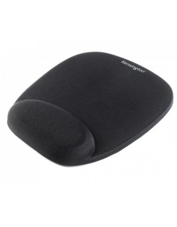 Pad Mouse Kensington Black Foam K62384 26394