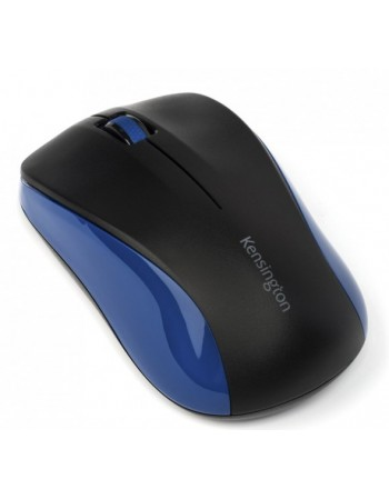 Mouse Kensington For Life Inalambrico USB K72464WW 27108