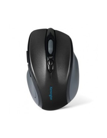 Mouse Kensington Pro Fit USB Inalambrico K72405EU  27178
