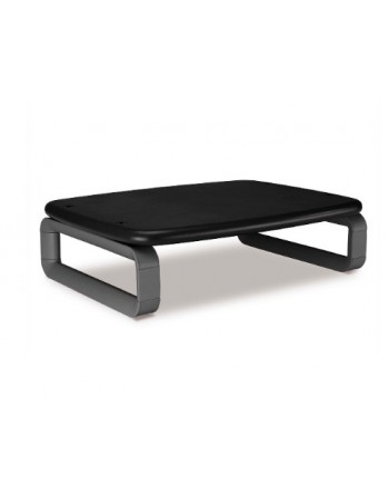 Base Monitor Stand Plus SmartFit Kensington K60089 27166