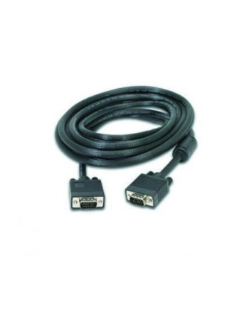 Cable VGA Microlab M/M 1.8m MCL-3599