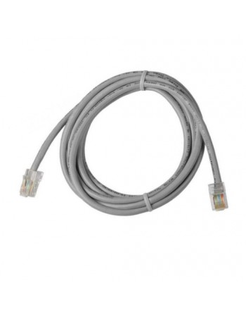 Cable de Red FWA Patch Cord F/UTP Gigalan Aug.Cat 6A FWA39