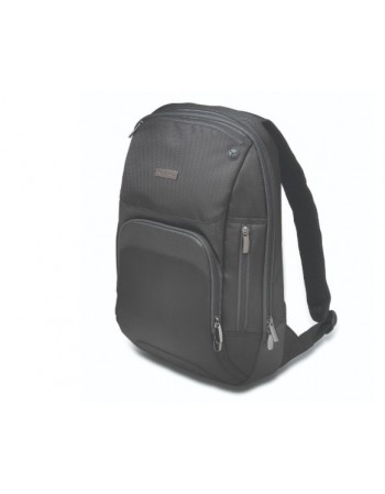 Mochila Ultrabook Kensington Optimized Backpack K62591 14