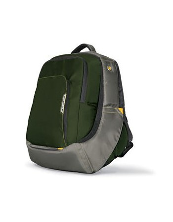 Mochila Cargo Blackpack K62904 24174  Kensington