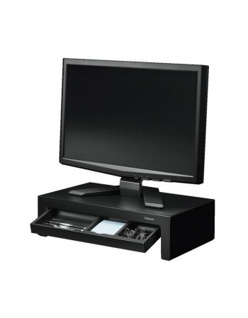 Soporte Monitor Standard Plus Fellowes CRC80381 1323021