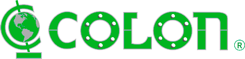 logo colon